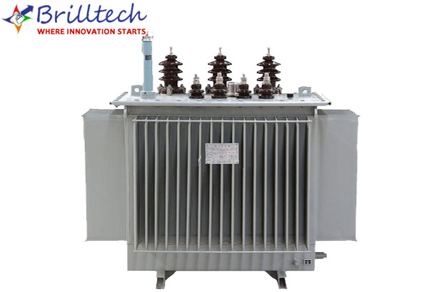 Utilizing Electricity With Power and Distribution Transformers